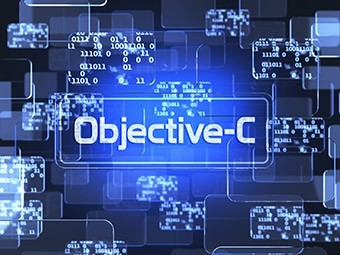 Objective-C Entwickler